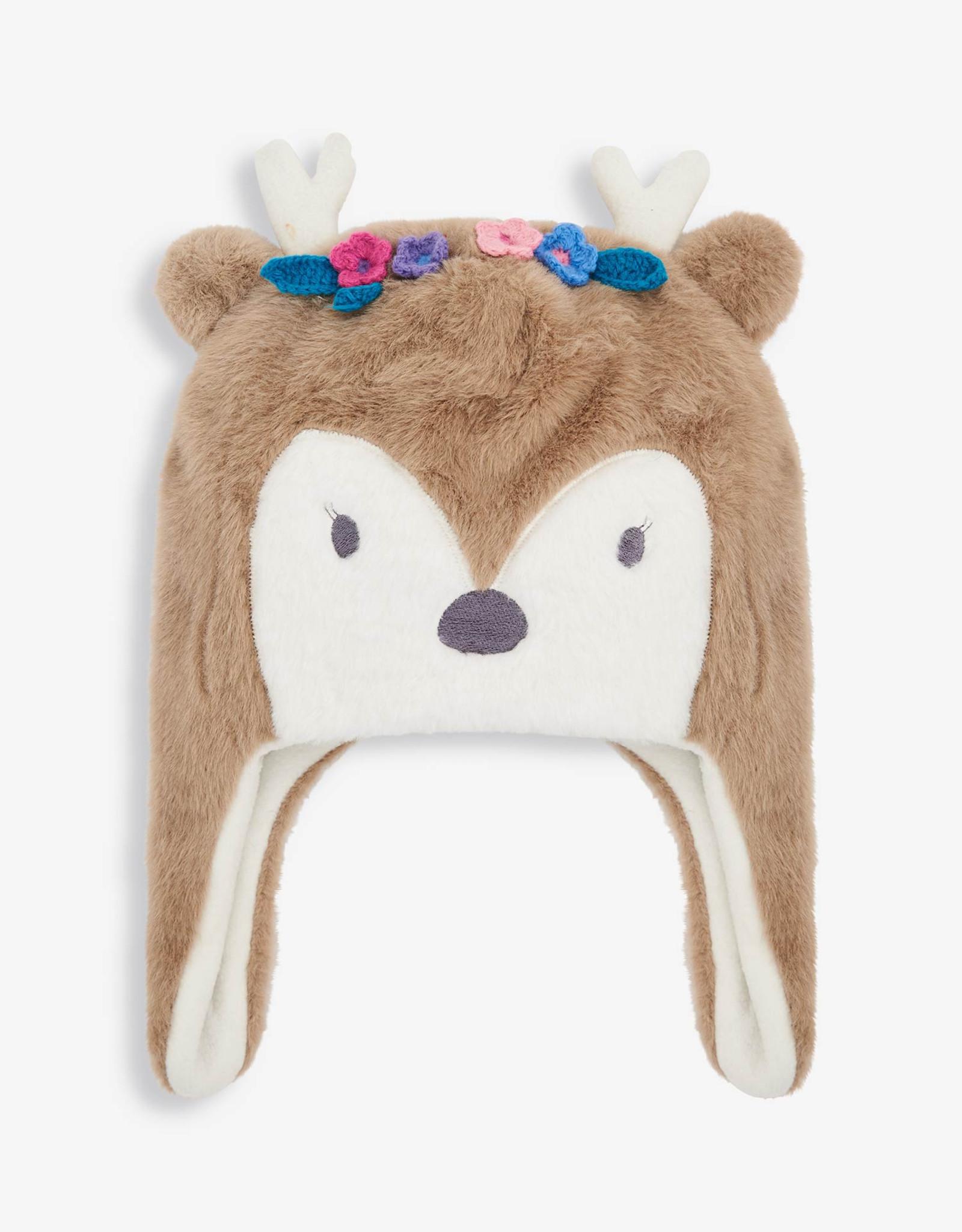 Jojo Deer Hat