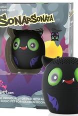 My Audio Pet  Sonar Sonata