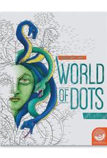 Mindware Extreme Dot to Dot, Folklore