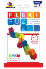 Gamewright Flexi Puzzle