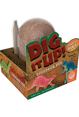 Mindware Dig it up! Dinosaur Egg Single