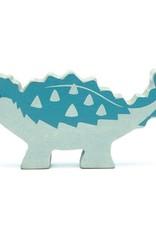 Tender Leaf Tender Leaf Toys Ankylosaurus