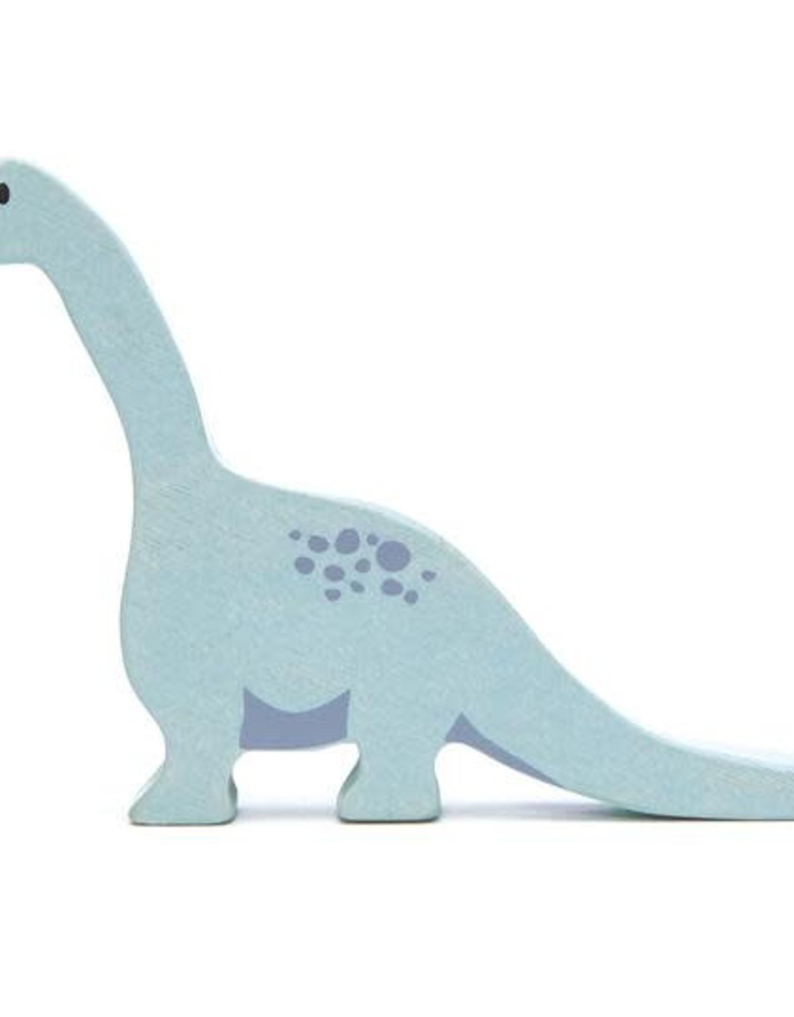Tender Leaf Tender Leaf Toys Brontosaurus