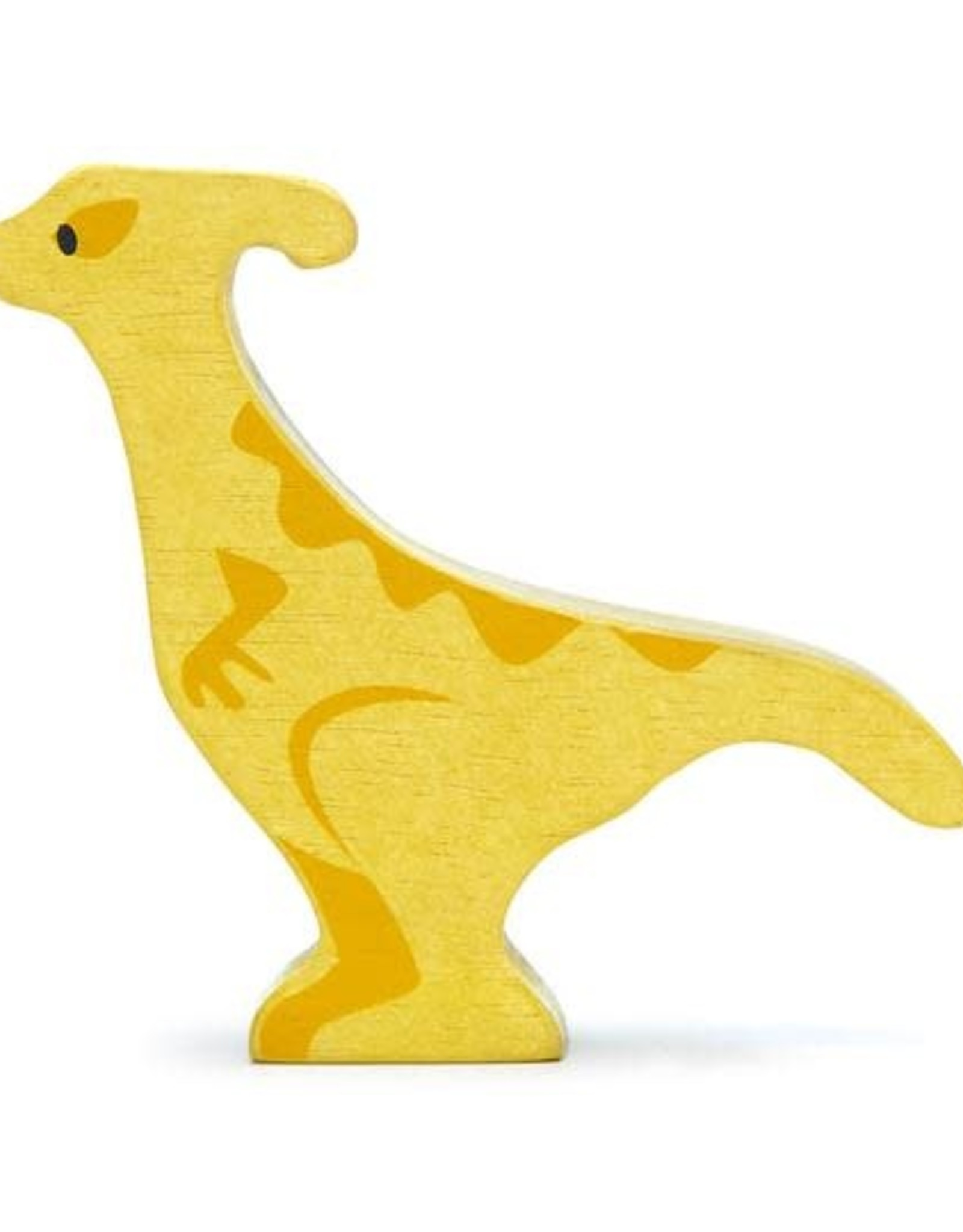Tender Leaf Tender Leaf Toys Parasaurolophus