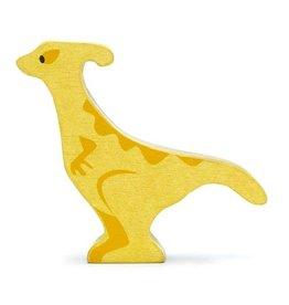 Tender Leaf Toys Parasaurolophus