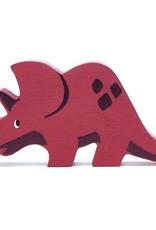 Tender Leaf Tender Leaf Toys Triceratops