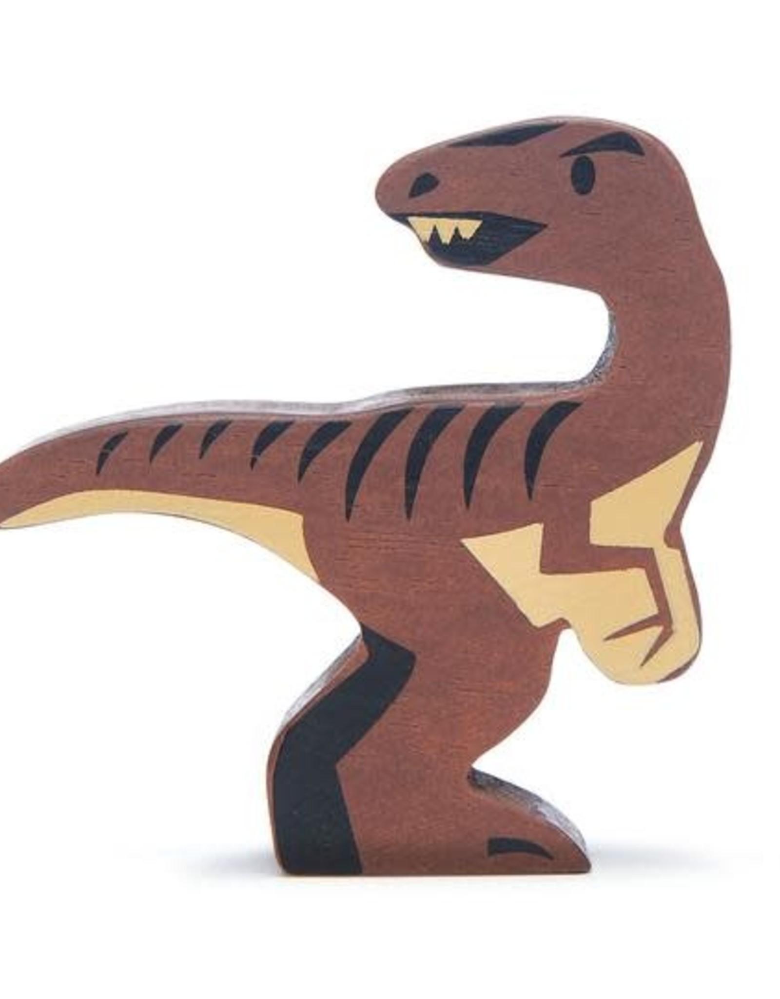 Tender Leaf Toys Velociraptor