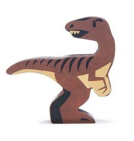 Tender Leaf Tender Leaf Toys Velociraptor