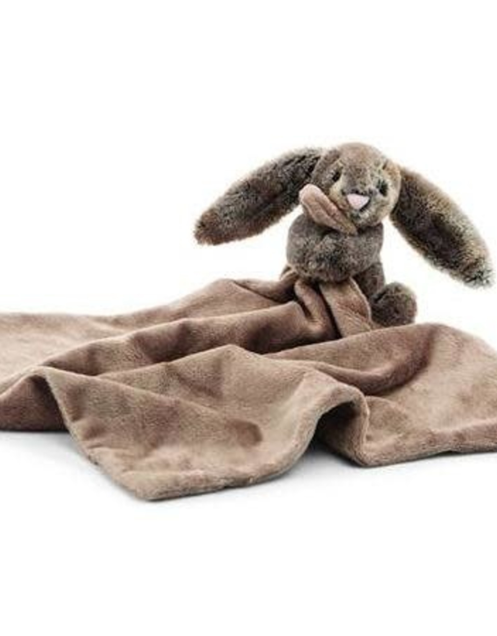 Jellycat Soother Woodland Bunny