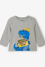 Hatley Long Sleeve Baby Tee