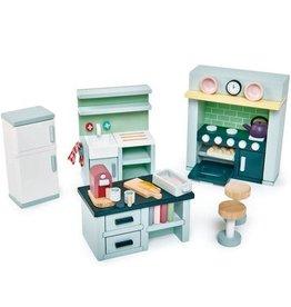 Tender Leaf Tender Leaf Toys Kitchen Set
