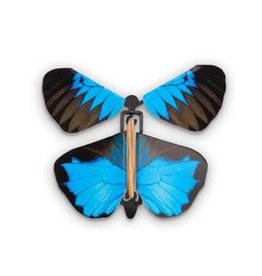 Heebie Jeebies Heebie Jeebies Wind up Australian Butterflies