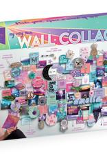 Ann Williams Ann Williams Craft-tastic DIY Wall Collage