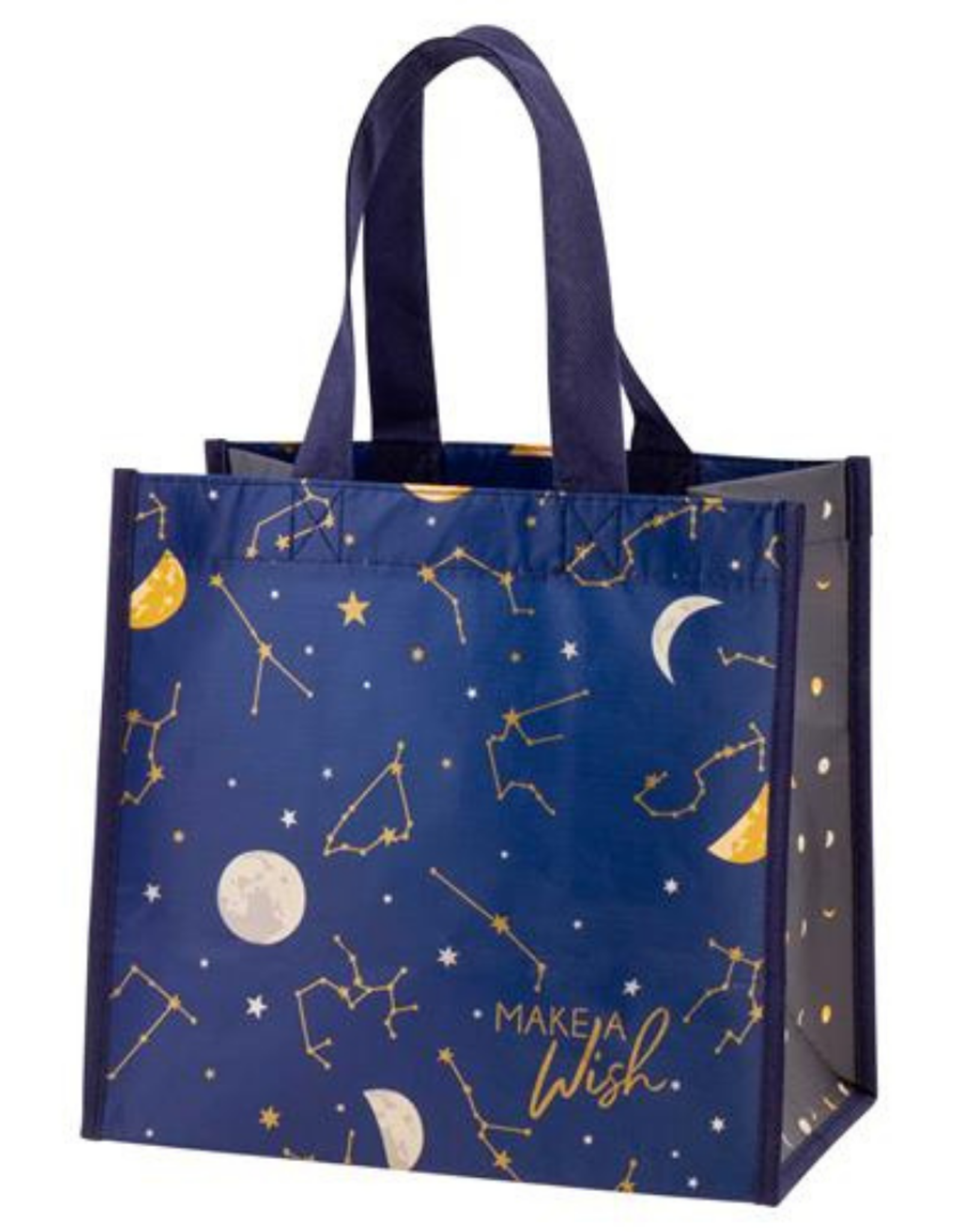 Make A Wish Celestial Gift Set