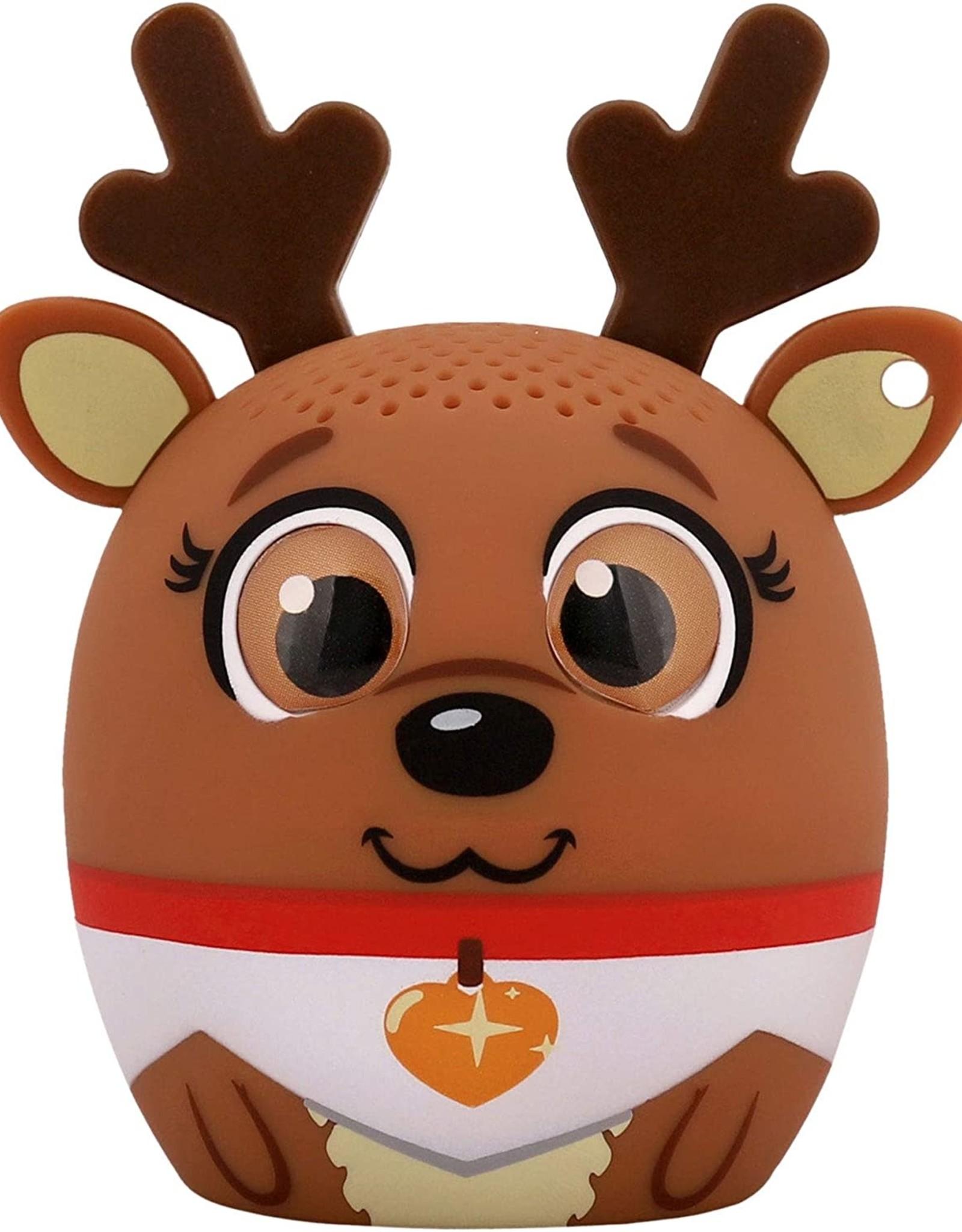 My Audio Pet Reindeer