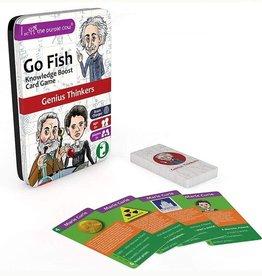 The Purple Cow The Purple Cow Go Fish Genius Thinkers