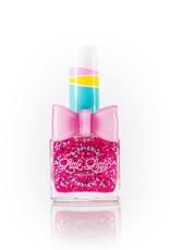 Little Lady Nail Polish Cotton Candy Crush