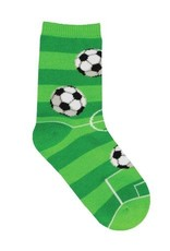 Socksmith Goal For It Socks