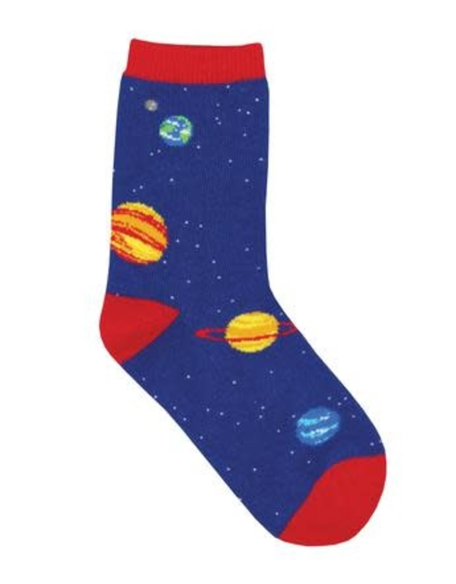 Socksmith Out of this World Socks