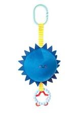 Manhattan Toy Travel Toy Sun & Moon