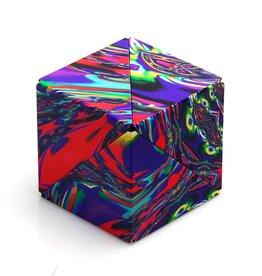 Shashibo Cube Chaos