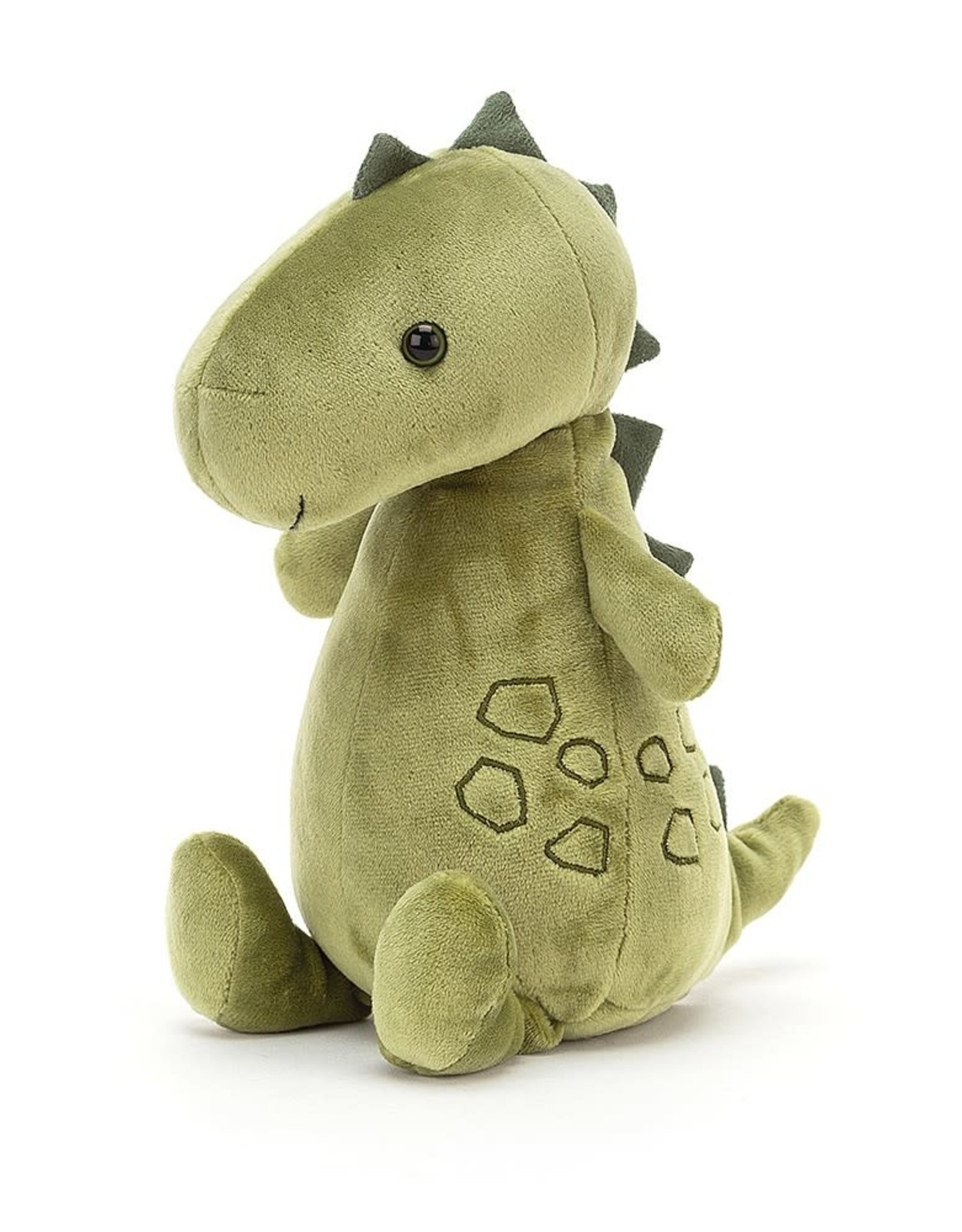 Jellycat Woddletot Dino