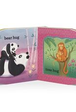 Babies Love Hugs board book