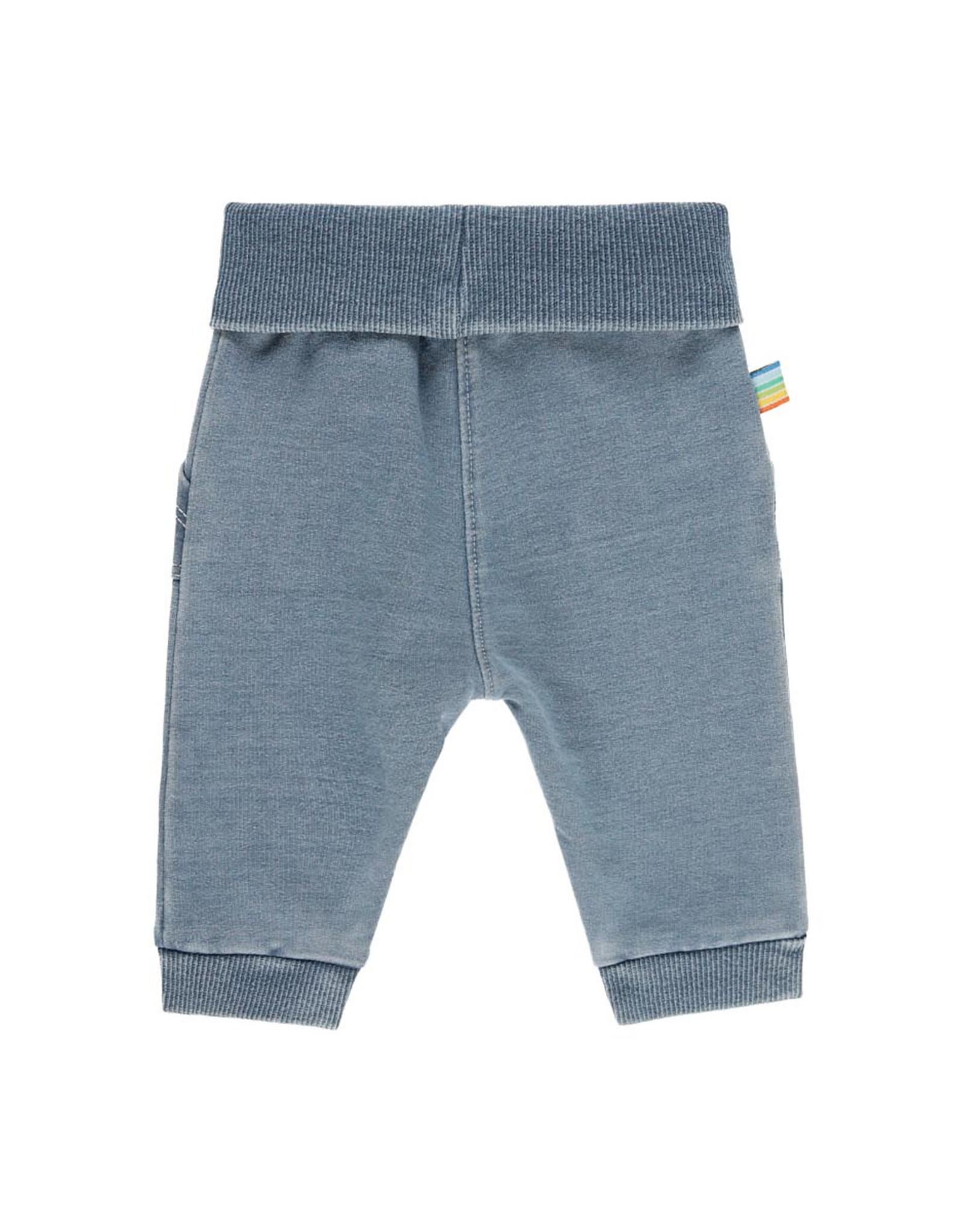 Boboli Denim Trousers