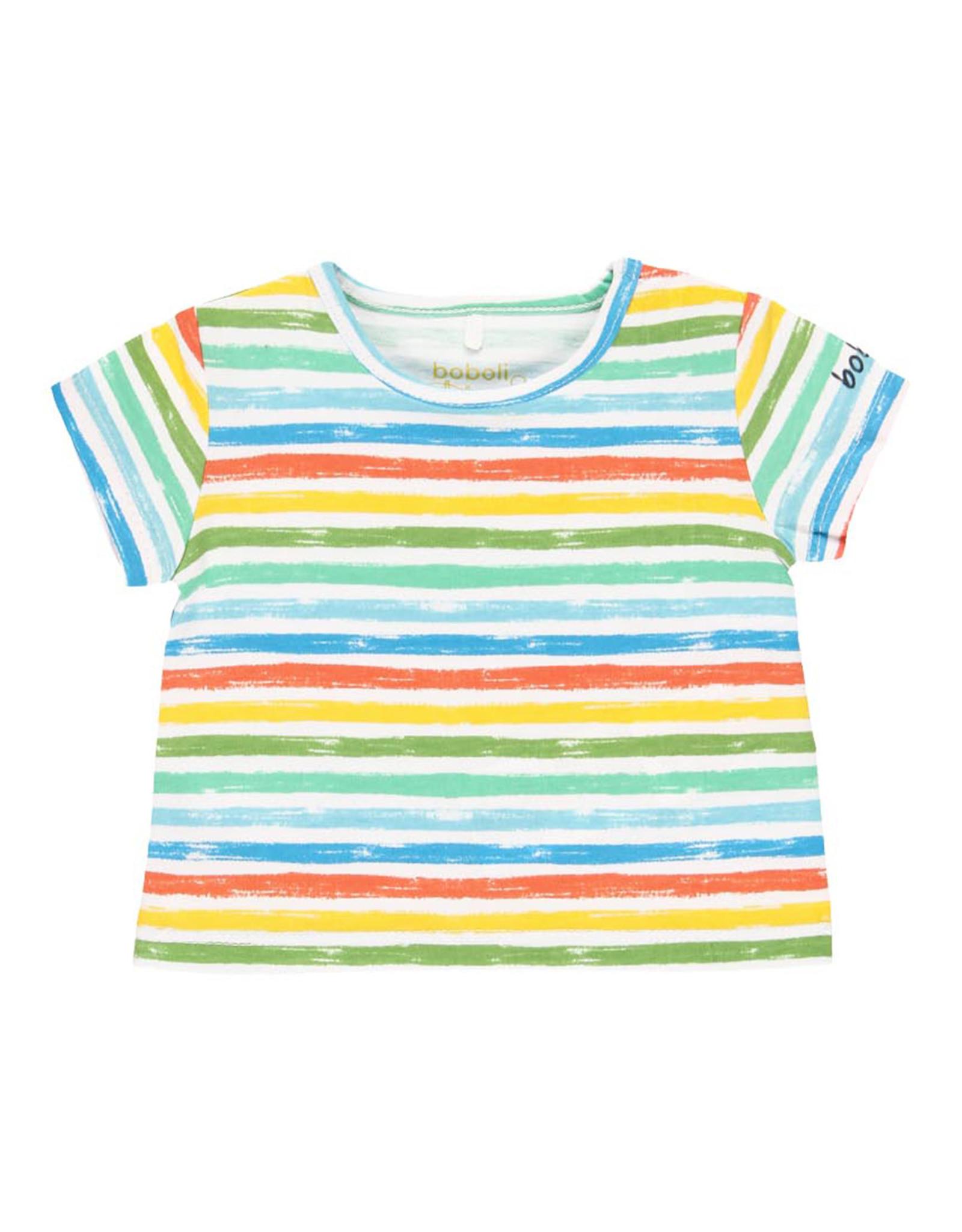 Boboli Tee Shirt