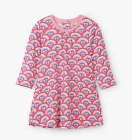 Hatley Baby Swing Dress
