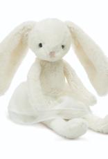 Jellycat Arabesque Bunny, Cream