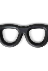 Itzy Ritzy Chew Crew Silicone Eyeglasses Teether