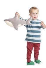 Manhattan Toy Snarky Sharky