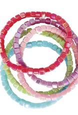 Great Pretenders Tints Tone Rai 5 pc Bracelet Set