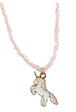 Great Pretenders Unicorn Adorn Necklace