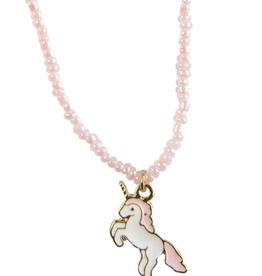 Great Pretenders Unicorn Adorn Necklace