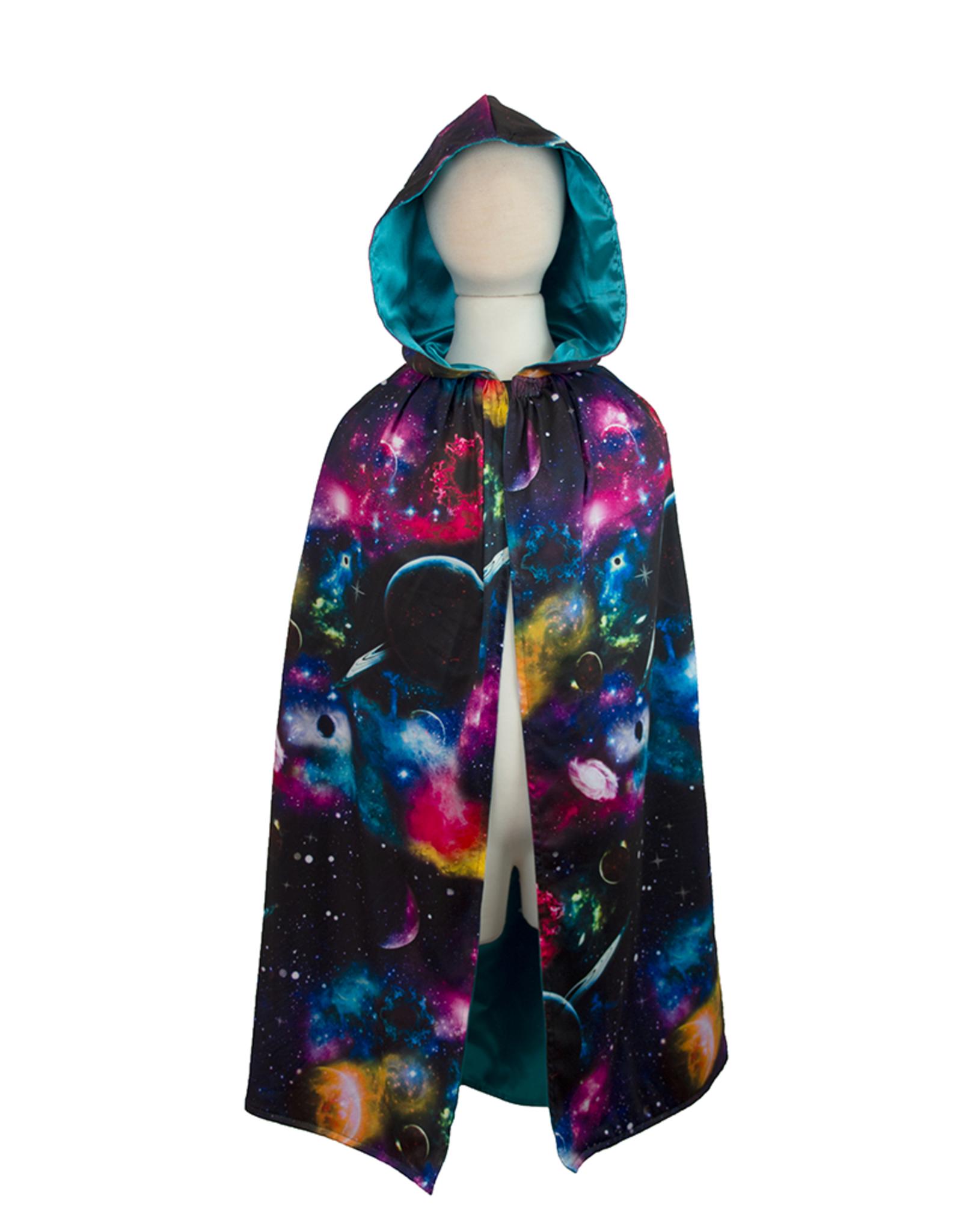 Great Pretenders Galaxy Cloak