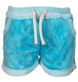 Appaman Majorica Shorts, Blue Beach