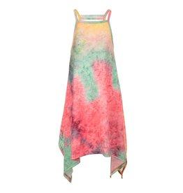 Appaman Yai Maxi Dress
