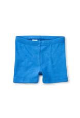 Tea Somersault Shorts, Imperial