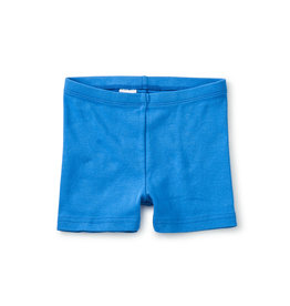 Tea Somersault Shorts, Imperial