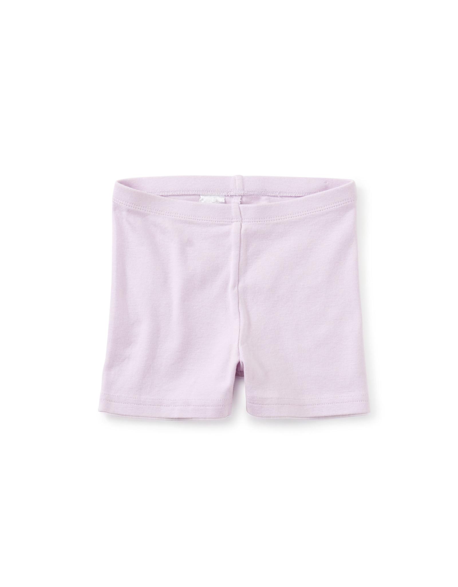 Tea Somersault Shorts, Orion