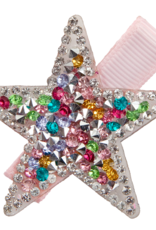 Great Pretenders Gem Star Hairclip