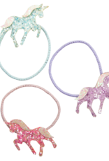 Great Pretenders Pretty Pony Hair Ties