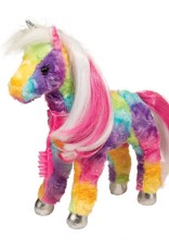 Douglas Jacinta Rainbow Unicorn