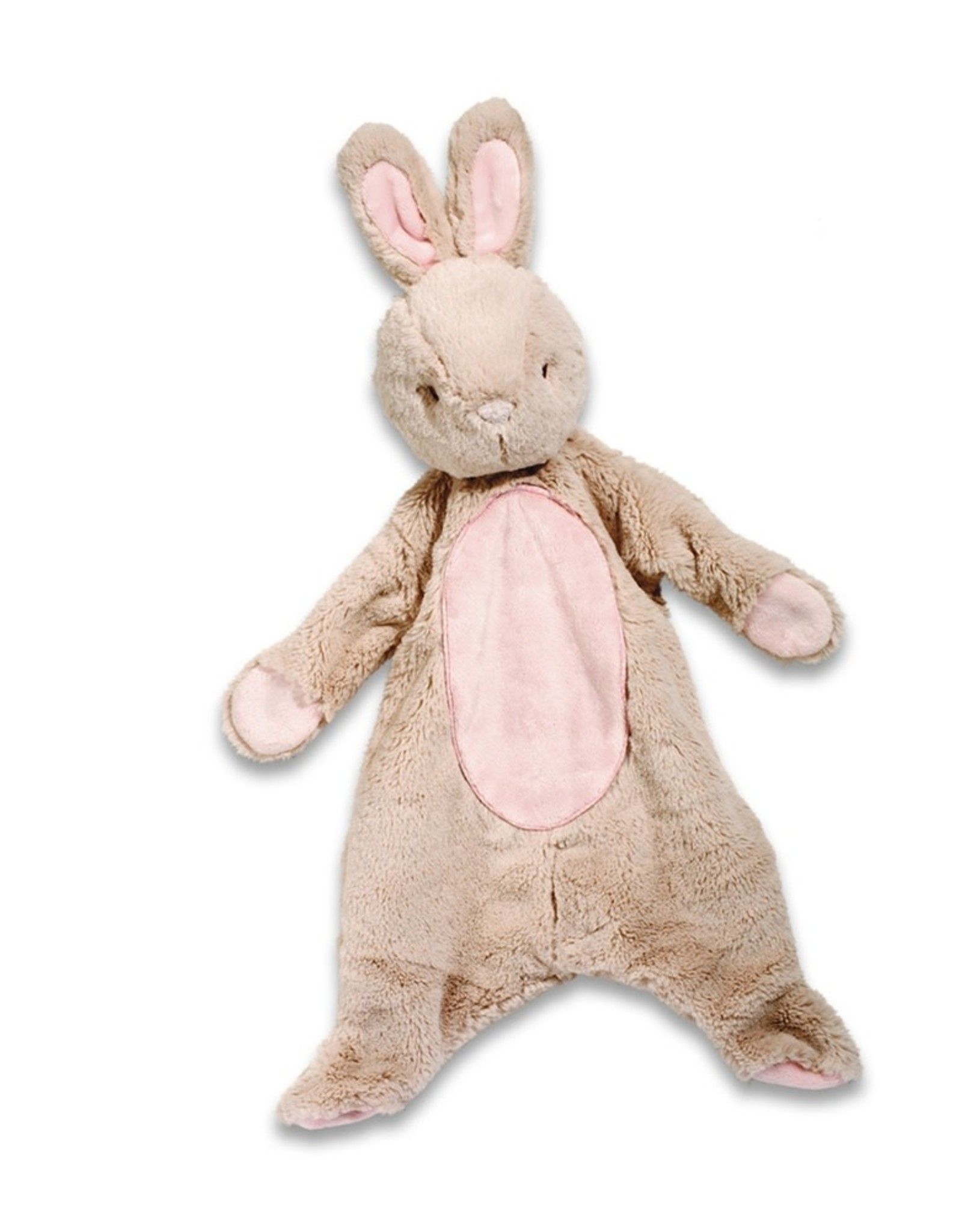 Douglas Beckett Bunny Sshlumpie