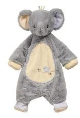 Douglas Joey Gray Elephant Sshlumpie