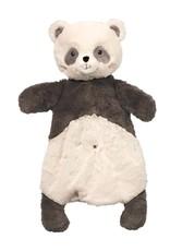 Douglas Sshlumpie Panda