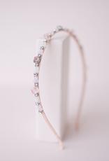 Copy of Great Pretenders Pearls and Twirls Headband