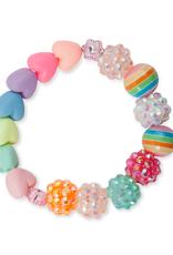 Great Pretenders Sunshine Sparkle Bracelet